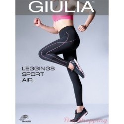 Леггинсы Giulia LEGGINGS SPORT AIR