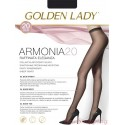 Колготки Golden Lady ARMONIA 20