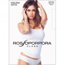 RP майка DR700 CANOTTA DONNA S/S