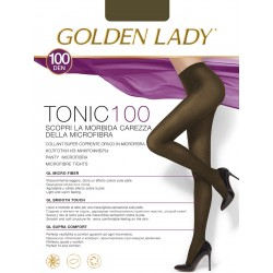 Колготки Golden Lady TONIC 100