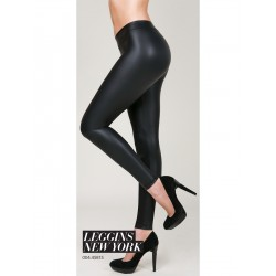 Брюки NEW YORK LEGGINS